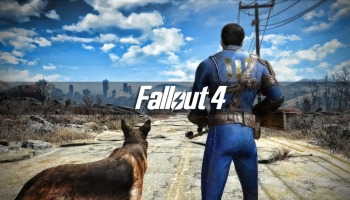 Todos os cheats e comandos de console de Fallout 4 (PC, Xbox One e PS4)