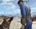 Fallout 4: todos os 17 companions do jogo e onde encontrá-los