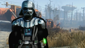 20 melhores mods de Fallout 4 que vão facilitar seu gameplay