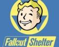 7 dicas de Fallout Shelter para construir o melhor abrigo nuclear