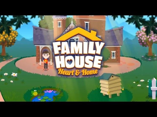 family hoise