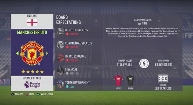 [FIFA] DICAS IMPORTANTES PARA O MODO CARREIRA DO FIFA 18 Fifa-18-career-mode-walkthrough-how-to-guide-cke