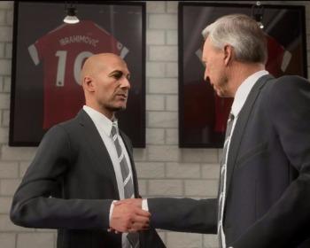 8 dicas para dominar o modo carreira do FIFA 18