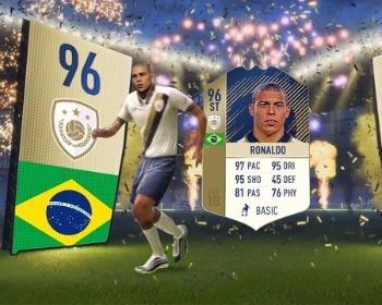 Dicas essenciais para se lançar no FIFA 18 Ultimate Team