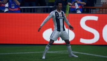 Tutorial completo das celebrações do FIFA 19 para zoar os adversários