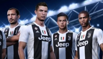 FIFA 19: conheça os melhores jogadores por posição