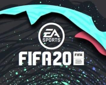 FIFA 20: confirmada a VOLTA do futebol de rua, demo, preço, lançamento e novidades