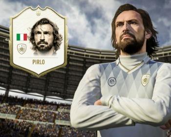 FIFA 20 Ícones: ratings e a lista completa dos jogadores lendários do Ultimate Team!
