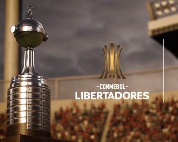 FIFA 20: Libertadores da América 2020 oficialmente anunciada pela EA