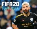 Revelado o Time da Semana 18 do FUT Ultimate Team FIFA 20!
