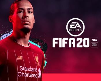 Revelado o Time da Semana 21 do FUT FIFA 20!