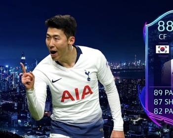 FUT FIFA 20 Ultimate Team: revelado o Time da Semana 23!
