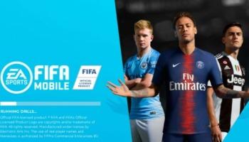 10 dicas para dominar os gramados de FIFA Mobile