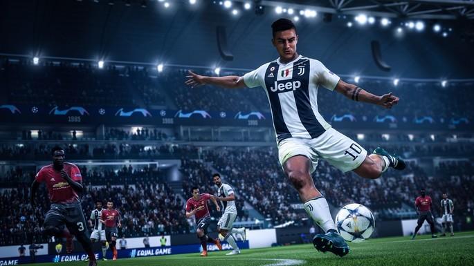 FIFA para PC