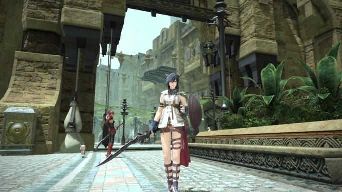 Melhores Jogos RPG para PC 2020
