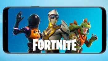 Como baixar e instalar Fortnite no celular Android e iPhone