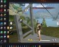 Saiba como rodar Free Fire no PC com emulador Android leve!