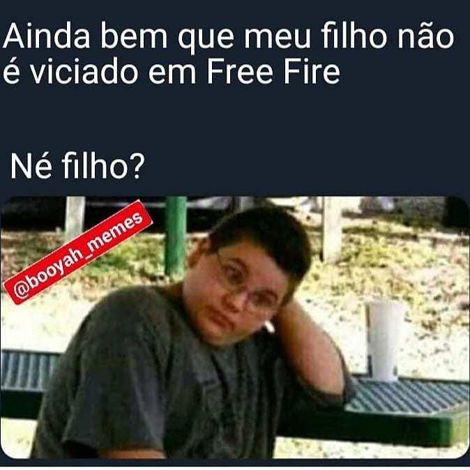 Free Fire Meme 27