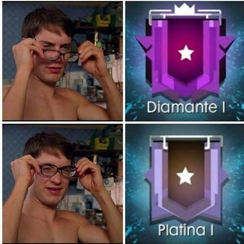 free fire meme 29