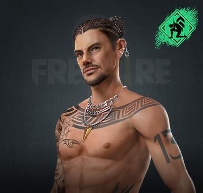 thiva free fire