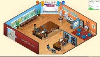 Game Dev Tycoon: as melhores combinações para fazer jogos de sucesso!