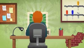 Game Dev Tycoon: 8 dicas para você ser o melhor desenvolvedor!