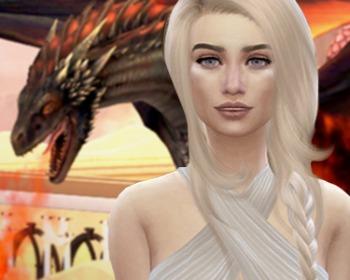 Os mais incríveis mods de Game of Thrones para o The Sims 4