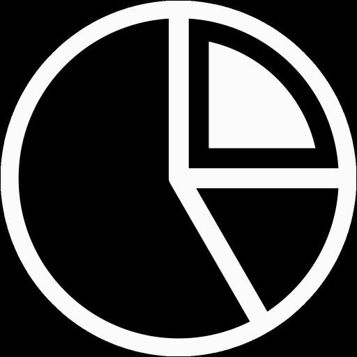 GameStats - Bot Discord