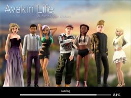 7 formas de ganhar dinheiro e itens no Avakin Life gratuitamente