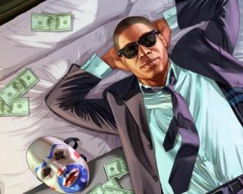 Saiba como ganhar dinheiro e ficar milionário no GTA Online