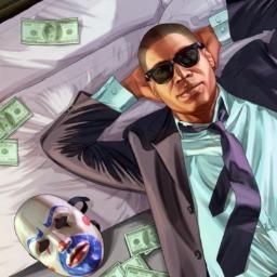 11 formas de ganhar dinheiro e de ficar rico em GTA V Online!