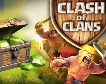 Clash of Clans: 5 formas gratuitas de ganhar gemas sem cheats