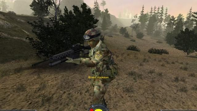 Jogos para PC super fraco