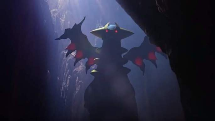 Dicas Liga de Batalha - Pokémon GO