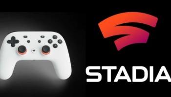 Google Stadia: tudo que sabemos sobre o streaming de jogos da Google