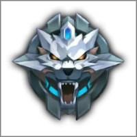 Grande Mestre Elo - Mobile Legends