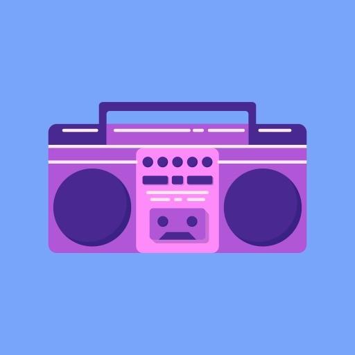 Melhores bots de música para Discord