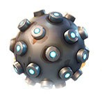 impulse grenade fortnite