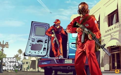 GTA 5: Conheça todos os códigos para PC e consoles!