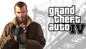 18 melhores mods de GTA IV para tocar o terror em Liberty City!