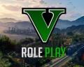 GTA V Roleplay: saiba o que é, quais as regras e como jogar!