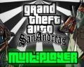 GTA San Andreas Online: saiba como jogar SA em rede!