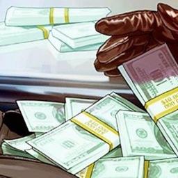GTA V: aprenda a investir de forma inteligente na bolsa de valores!