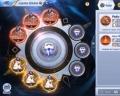 Guia básico de Cosmos em Saint Seiya: Awakening!