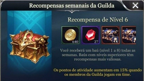 guilda