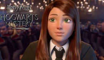 7 dicas de Harry Potter: Hogwarts Mystery para se tornar um bruxo poderoso