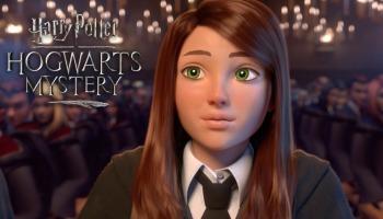 Harry Potter Hogwarts Mystery: respostas das perguntas das aulas!