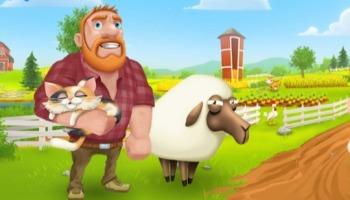 6 dicas básicas para se tornar um excelente fazendeiro em Hay Day