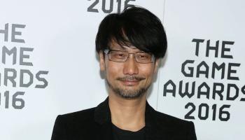 18 videogames que têm a marca de Hideo Kojima!