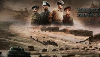 HOI4 cheats: os principais códigos para facilitar a guerra e o gameplay!